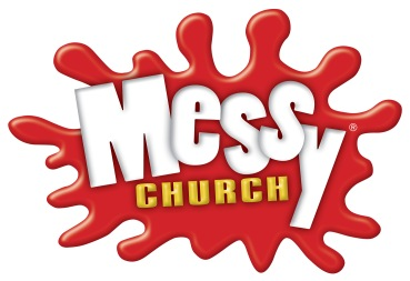 messy-church-logo-high-res