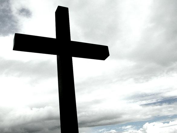 The Cross (free)