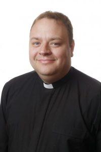 Rev Speirs
