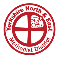 yorkshire north and east